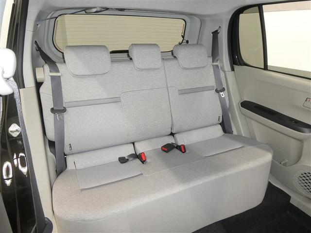 X LパッケージS スマートアシスト付き ベンチシート スマートキー ワンセグナビ リアスポイラー付 CD再生付き オートエアコン ABS付き エアバッグ付き 横滑り防止装置付き パワステ パワーウィンドウ(14枚目)