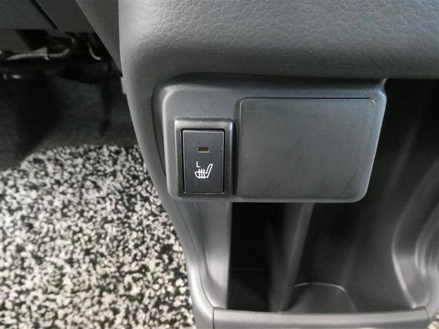 X デュアルカメラブレーキサポート ベンチシート スマートキー CD再生付き HIDヘッドライト 純正アルミホイール オートエアコン パワステ パワーウィンドウ 横滑り防止装置付き アイドリングストップ(8枚目)