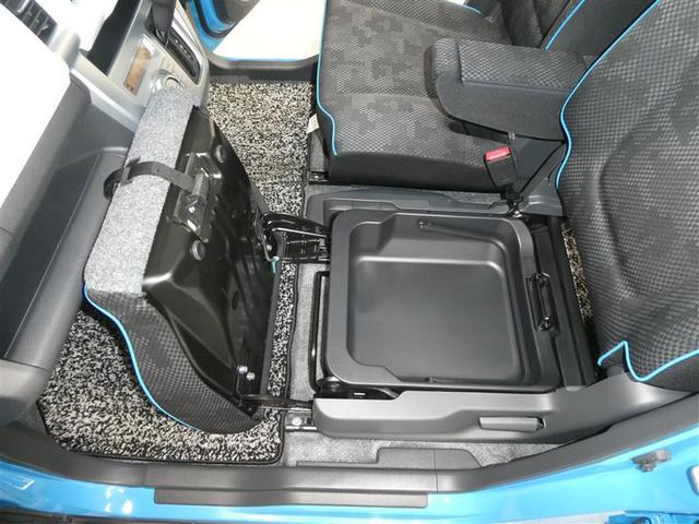 X デュアルカメラブレーキサポート ベンチシート スマートキー CD再生付き HIDヘッドライト 純正アルミホイール オートエアコン パワステ パワーウィンドウ 横滑り防止装置付き アイドリングストップ(14枚目)