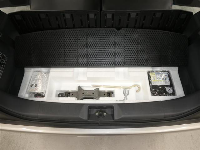 X デュアルカメラブレーキサポート ベンチシート スマートキー CD再生付き HIDヘッドライト 純正アルミホイール オートエアコン パワステ パワーウィンドウ 横滑り防止装置付き アイドリングストップ(18枚目)