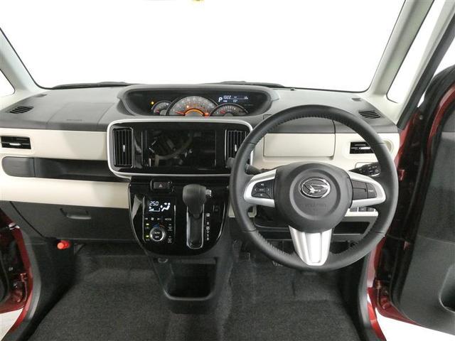 Gブラックインテリアリミテッド SAIII スマートアシスト付き ベンチシート スマートキー アップグレード 両側電動スライドドア LEDヘッドライト オートエアコン パワステ パワーウィンドウ ABS付き エアバッグ付き 横滑り防止装置付き(5枚目)