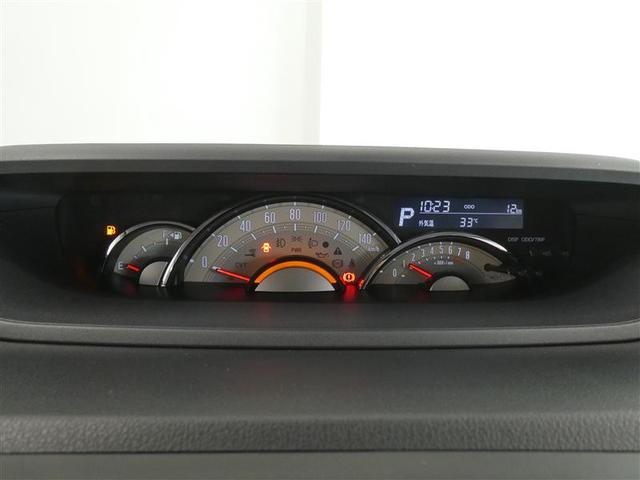 Gブラックインテリアリミテッド SAIII スマートアシスト付き ベンチシート スマートキー アップグレード 両側電動スライドドア LEDヘッドライト オートエアコン パワステ パワーウィンドウ ABS付き エアバッグ付き 横滑り防止装置付き(6枚目)