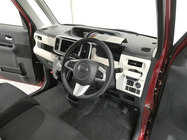 Gブラックインテリアリミテッド SAIII スマートアシスト付き ベンチシート スマートキー アップグレード 両側電動スライドドア LEDヘッドライト オートエアコン パワステ パワーウィンドウ ABS付き エアバッグ付き 横滑り防止装置付き(9枚目)