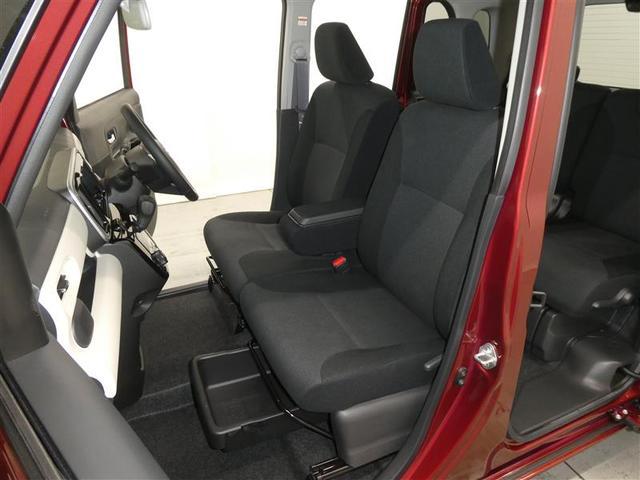 Gブラックインテリアリミテッド SAIII スマートアシスト付き ベンチシート スマートキー アップグレード 両側電動スライドドア LEDヘッドライト オートエアコン パワステ パワーウィンドウ ABS付き エアバッグ付き 横滑り防止装置付き(13枚目)