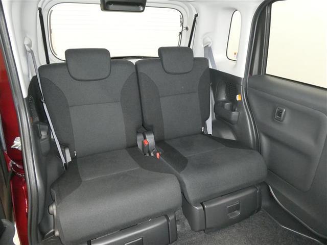 Gブラックインテリアリミテッド SAIII スマートアシスト付き ベンチシート スマートキー アップグレード 両側電動スライドドア LEDヘッドライト オートエアコン パワステ パワーウィンドウ ABS付き エアバッグ付き 横滑り防止装置付き(15枚目)