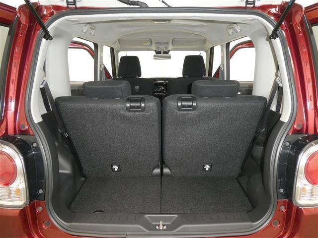 Gブラックインテリアリミテッド SAIII スマートアシスト付き ベンチシート スマートキー アップグレード 両側電動スライドドア LEDヘッドライト オートエアコン パワステ パワーウィンドウ ABS付き エアバッグ付き 横滑り防止装置付き(16枚目)