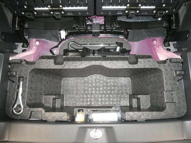Gブラックインテリアリミテッド SAIII スマートアシスト付き ベンチシート スマートキー アップグレード 両側電動スライドドア LEDヘッドライト オートエアコン パワステ パワーウィンドウ ABS付き エアバッグ付き 横滑り防止装置付き(18枚目)