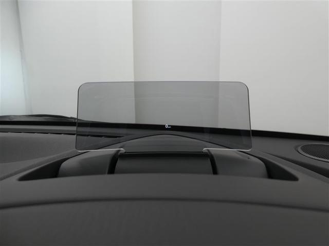 15Sプロアクティブ ボディコーティング施工 iアクティブセンス スマートキー フルセグナビ バックモニター ETC ワンオーナー車 LEDヘッドライト リアスポイラー付 CD/DVD再生付き ドラレコ付き オートエアコン(5枚目)