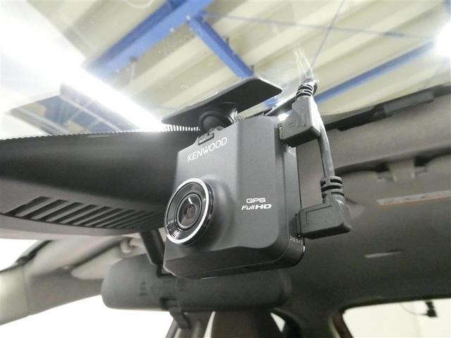 15Sプロアクティブ ボディコーティング施工 iアクティブセンス スマートキー フルセグナビ バックモニター ETC ワンオーナー車 LEDヘッドライト リアスポイラー付 CD/DVD再生付き ドラレコ付き オートエアコン(14枚目)