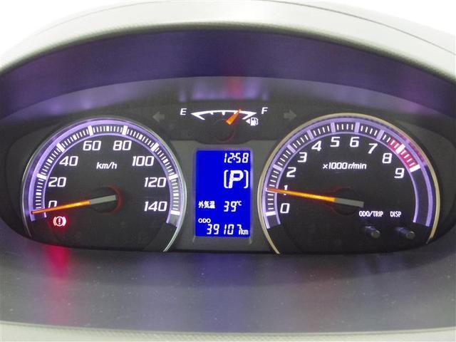 ダイハツ ムーヴ カスタム RS フルセグTV メモリーナビ