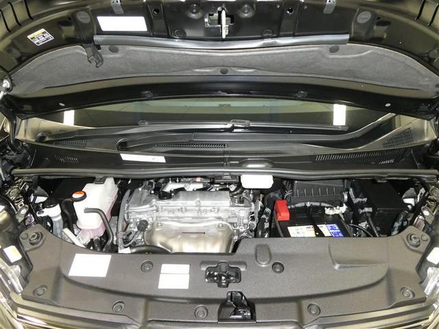 2.5Z Aエディション トヨタ純正9インチメモリーナビ 両側電動スライドドア(20枚目)