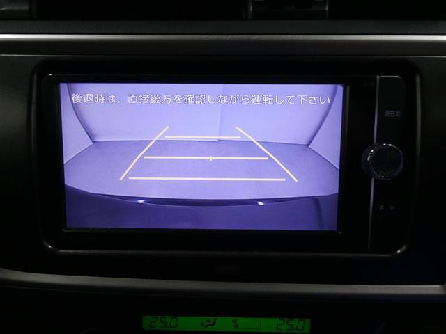 150X Sパッケージ フルセグメモリーナビ バックカメラ スマートキー(7枚目)