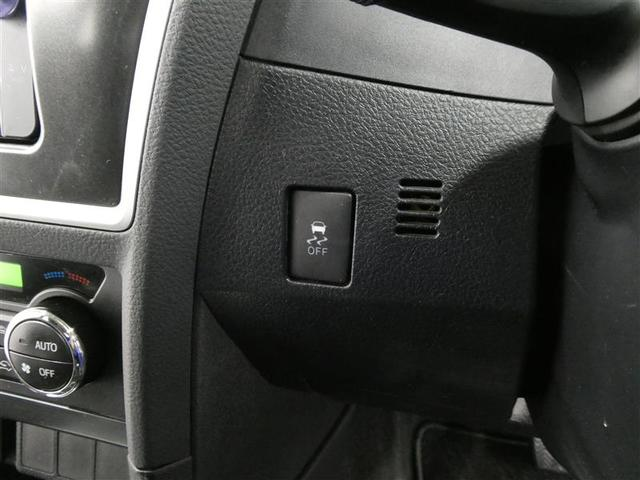 150X Sパッケージ フルセグメモリーナビ バックカメラ スマートキー(9枚目)