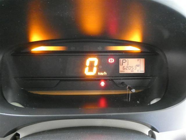 L ワイヤレスキー CD再生付き ワンオーナー車 パワステ パワーウィンドウ ABS付き エアバック付き マニュアルエアコン(5枚目)