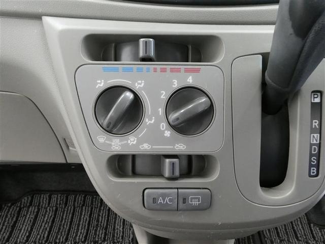 L ワイヤレスキー CD再生付き ワンオーナー車 パワステ パワーウィンドウ ABS付き エアバック付き マニュアルエアコン(7枚目)