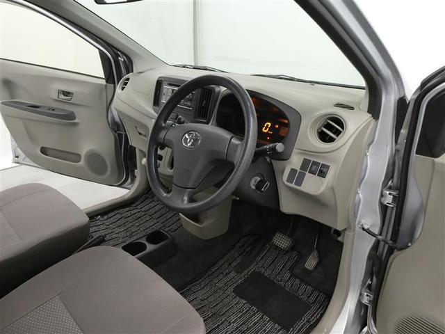 L ワイヤレスキー CD再生付き ワンオーナー車 パワステ パワーウィンドウ ABS付き エアバック付き マニュアルエアコン(9枚目)