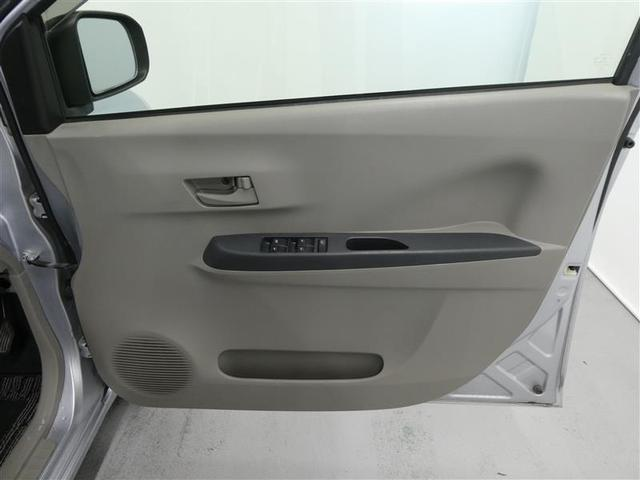 L ワイヤレスキー CD再生付き ワンオーナー車 パワステ パワーウィンドウ ABS付き エアバック付き マニュアルエアコン(11枚目)
