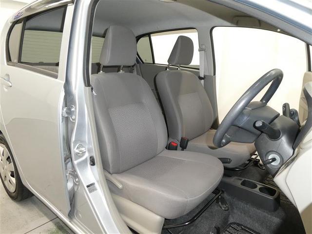 L ワイヤレスキー CD再生付き ワンオーナー車 パワステ パワーウィンドウ ABS付き エアバック付き マニュアルエアコン(12枚目)