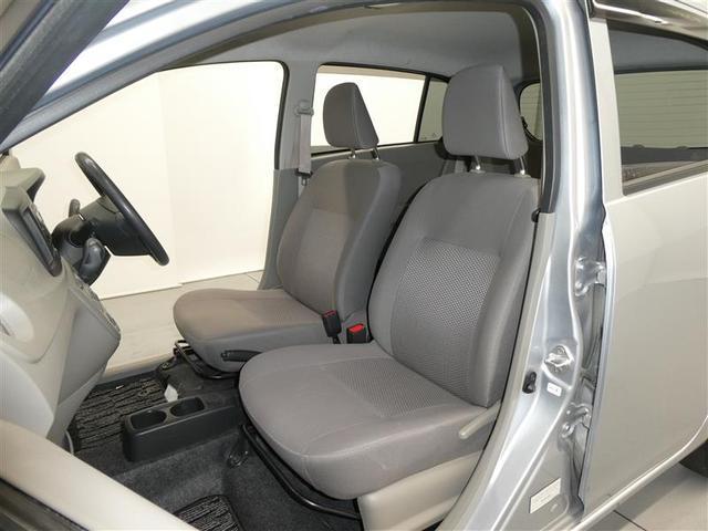 L ワイヤレスキー CD再生付き ワンオーナー車 パワステ パワーウィンドウ ABS付き エアバック付き マニュアルエアコン(13枚目)