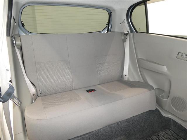 L ワイヤレスキー CD再生付き ワンオーナー車 パワステ パワーウィンドウ ABS付き エアバック付き マニュアルエアコン(14枚目)