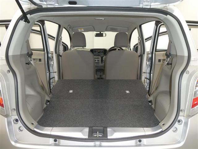 L ワイヤレスキー CD再生付き ワンオーナー車 パワステ パワーウィンドウ ABS付き エアバック付き マニュアルエアコン(16枚目)