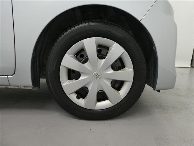 L ワイヤレスキー CD再生付き ワンオーナー車 パワステ パワーウィンドウ ABS付き エアバック付き マニュアルエアコン(19枚目)