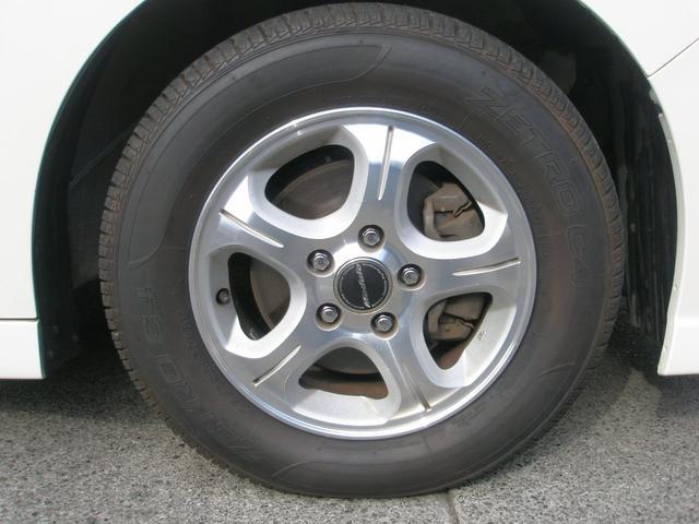 ホンダ ステップワゴン G L側パワースライドドア キーレス 1年走行無制限保証