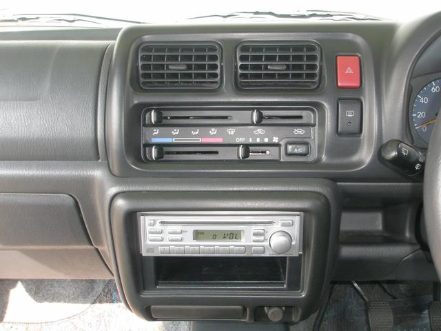 XG 4WDターボ F5速 ワンオーナー 1年走行無制限保証(11枚目)
