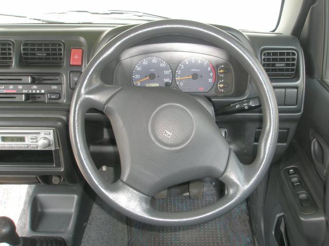 XG 4WDターボ F5速 ワンオーナー 1年走行無制限保証(12枚目)
