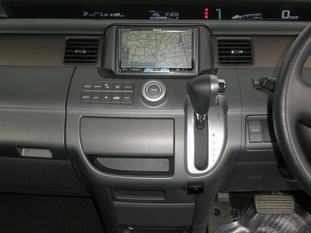ホンダ ステップワゴン G Lパッケージ HDDナビ バックカメラ