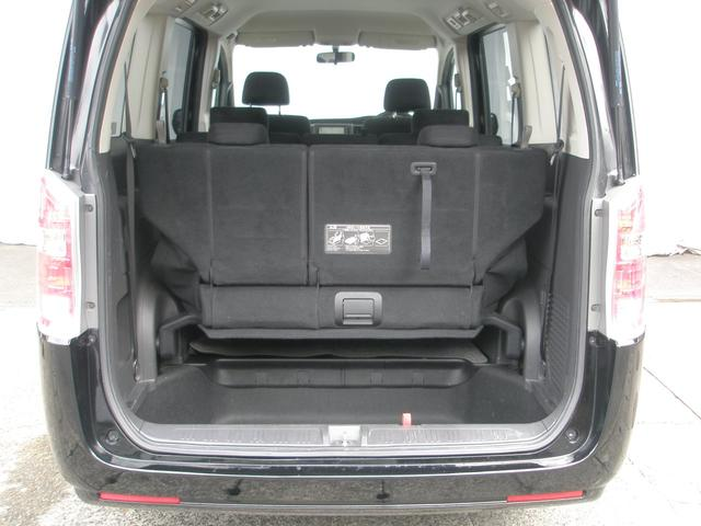 G Lパッケージ 両側パワースライドドア ETC タイヤ新品(16枚目)