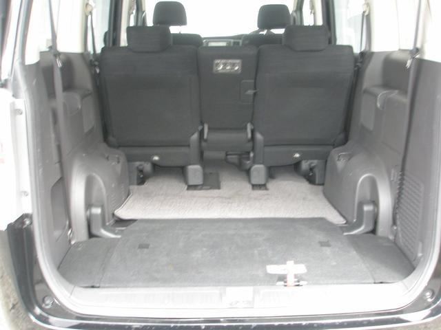 G Lパッケージ 両側パワースライドドア ETC タイヤ新品(17枚目)