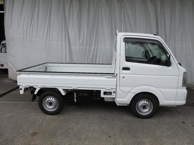 「日産」「NT100クリッパー」「トラック」「静岡県」の中古車4