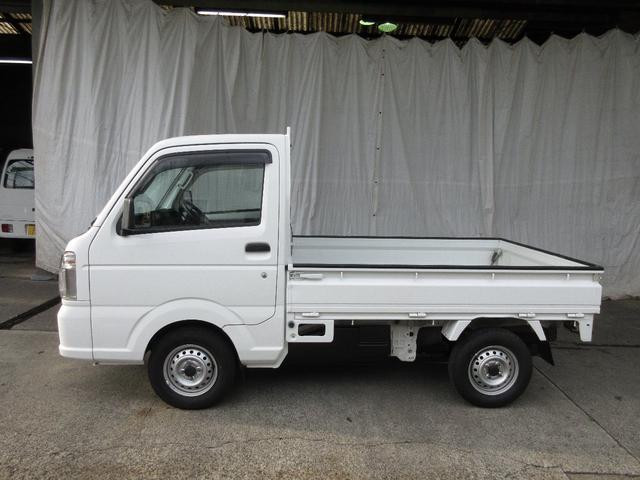 「日産」「NT100クリッパー」「トラック」「静岡県」の中古車5