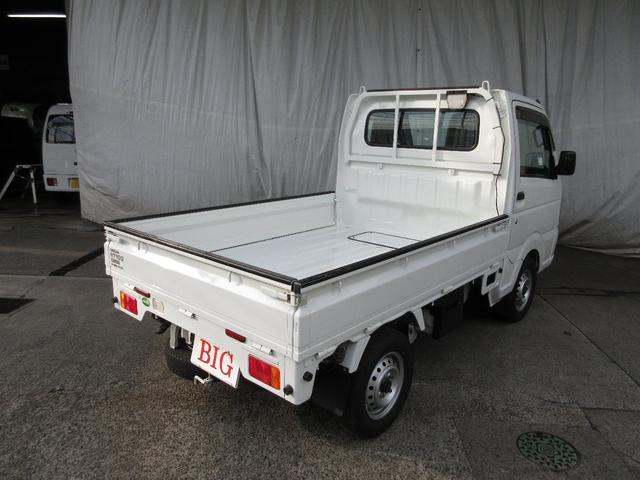 「日産」「NT100クリッパー」「トラック」「静岡県」の中古車8