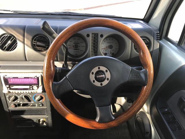 「ダイハツ」「ネイキッド」「コンパクトカー」「静岡県」の中古車10