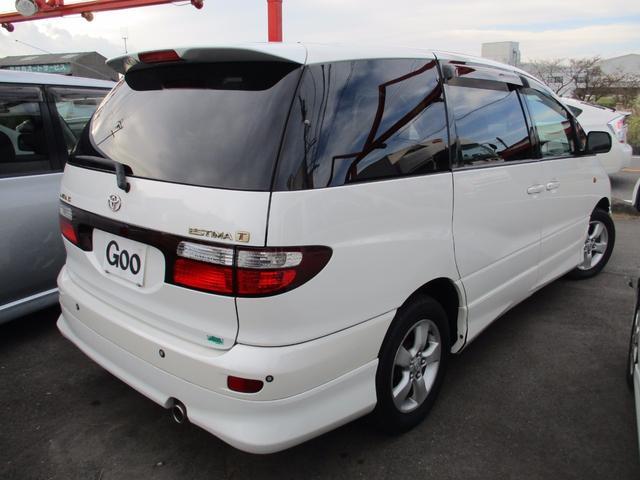 アエラス 4WD(6枚目)