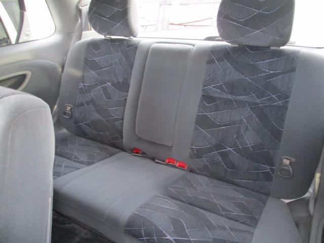 トヨタ エスティマT アエラス 4WD