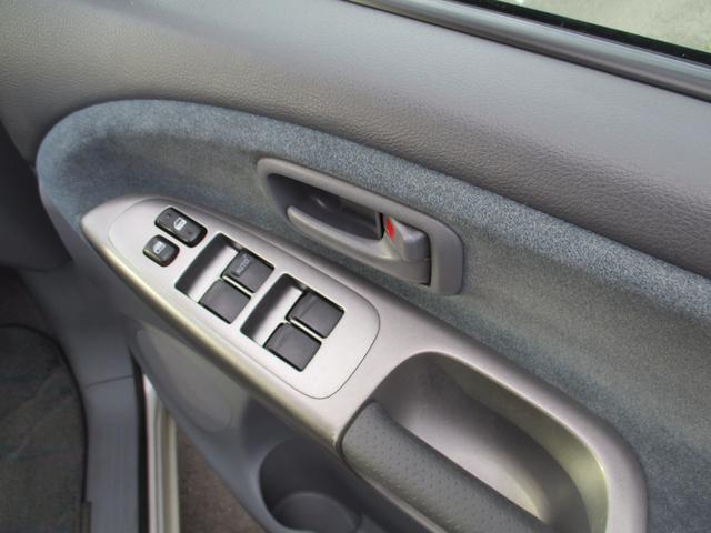 アエラス 4WD(19枚目)