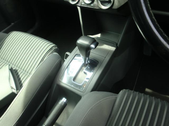 フォルクスワーゲン VW ポロ スポーツライン