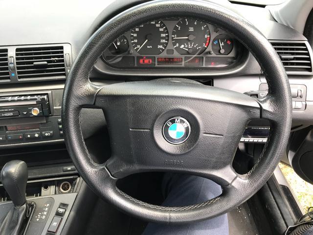 「BMW」「3シリーズ」「ステーションワゴン」「静岡県」の中古車12