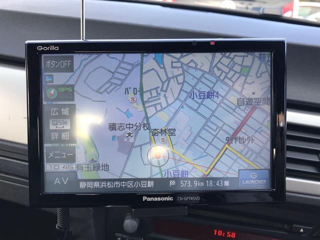 320i ナビ TV バックカメラ ETC AW AC AT(9枚目)
