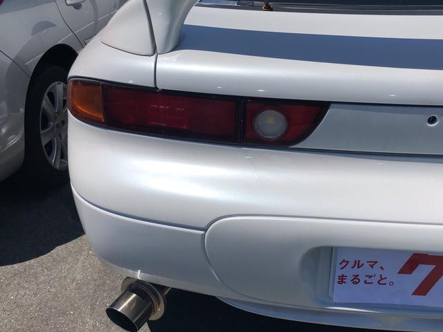 「三菱」「GTO」「クーペ」「静岡県」の中古車9