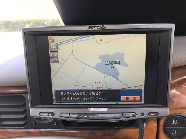 「ジャガー」「XJ」「セダン」「静岡県」の中古車11