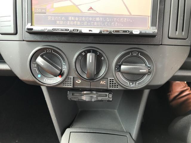 「フォルクスワーゲン」「VW ポロ」「コンパクトカー」「静岡県」の中古車11