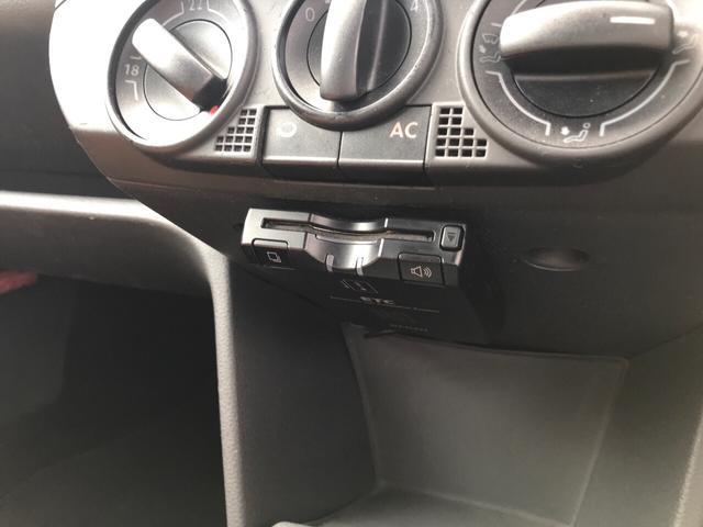 「フォルクスワーゲン」「VW ポロ」「コンパクトカー」「静岡県」の中古車12