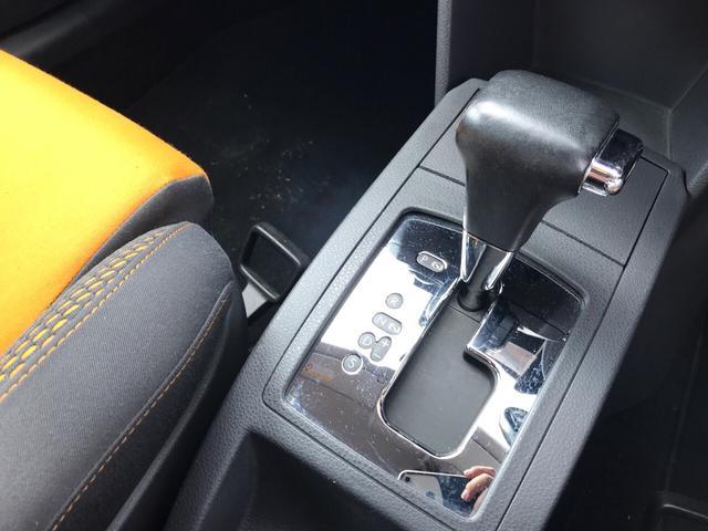 「フォルクスワーゲン」「VW ポロ」「コンパクトカー」「静岡県」の中古車13
