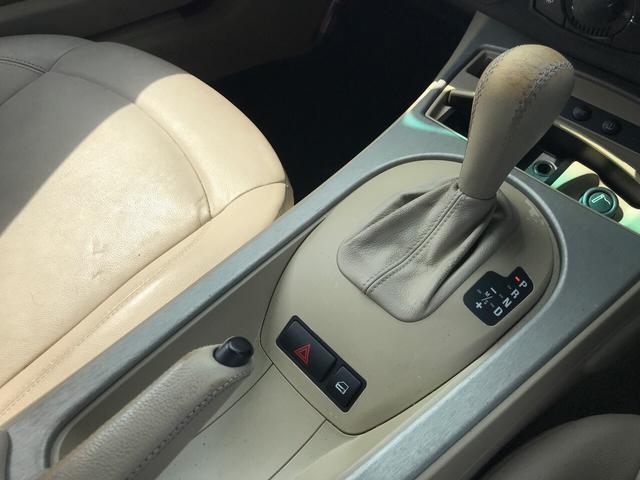 「BMW」「BMW Z4」「オープンカー」「静岡県」の中古車9