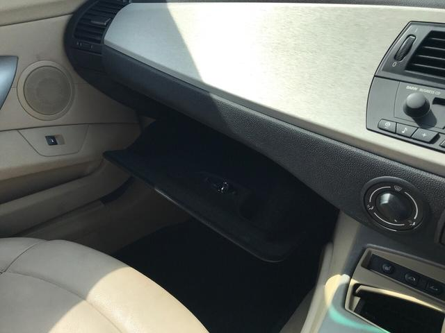 「BMW」「BMW Z4」「オープンカー」「静岡県」の中古車12
