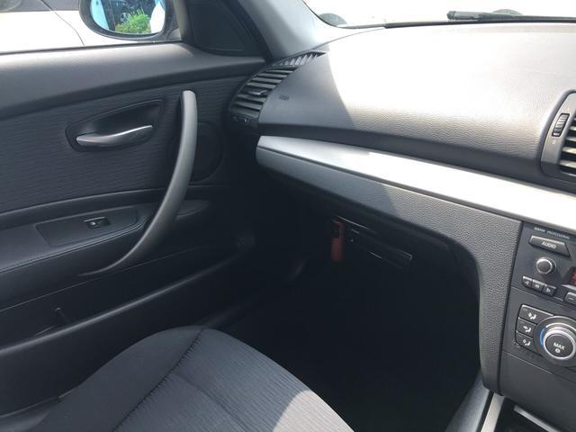 「BMW」「BMW」「コンパクトカー」「静岡県」の中古車16